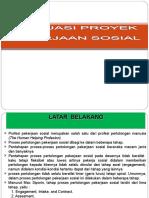 Evaluasi Proyek Pekerjaan Sosial (11)
