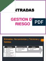 Examen Gestion Del Riesgo OK 1 - Copia - Copia