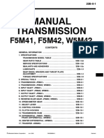 GEARBOX M-A.pdf