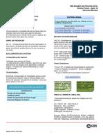 158579032816_DPC_DIRPENAL_AULA10.pdf