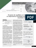 5_15329_77113.pdf
