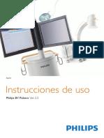73210858-Manual-Pulsera-Bv.pdf