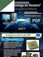 arquitecturainternadelapc-170310215139.pdf