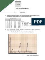 Seminario de problemas para examen final.pdf