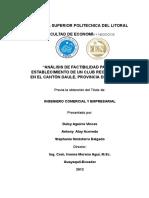 Dialnet-LosPrincipiosDeLaConciliacionYLaLeyN26872-5002593