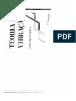DocGo.net-teoria Da Vibração Com Aplicações - William t. Thompson.pdf