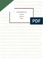 120340598-transporatation-law-case-digest.docx