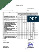 PROGRAM SEMESTER GANJIL .pdf