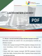 Standar Kons JTM Edit BKT 28 April 2015