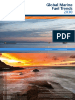 213_34172_Global_Marine_Fuel_Trends_2030.pdf