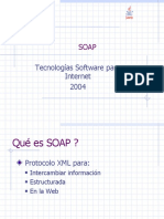 Soap  - Modulo V (2).ppt