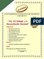Glandulas Salivales i Trabajo(1)