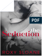 01- The Seduction .pdf