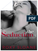 Roxy Sloane - The Seduction Volume 03 (1).pdf