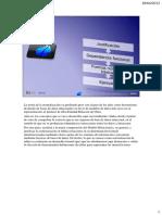 T5A normalización.pdf