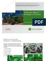 11_Direcao_e_Freios