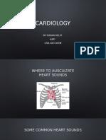 nurs 5024 cardiology pp presentation