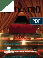 elteatro-120526111809-phpapp01