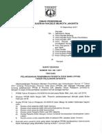 4SE_109_2017_Pelaksanaan_PPDB 2018-2019.pdf