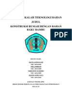 TUGAS_MAKALAH_TEKNOLOGI_BAHAN_JUDUL_KONS.pdf