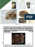 grosularia.pdf