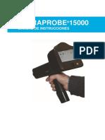 MANUAL ULRAPROBE.pdf