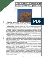 greenockita.pdf
