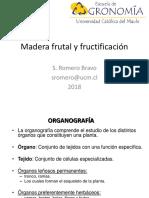 Manual Del Invernadero
