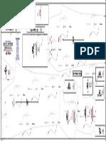 Talla 30 Moldes de Pantalon Dockers Classic Fit con 2 Pliegues hm1303d.pdf