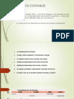 ASIENTOS CONTABLES (1)