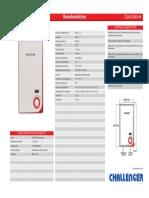 WH7610E-1 7610 24 (1531085-00) pdf.pdf