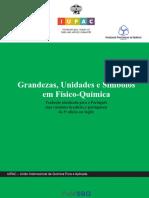 00 - Grandezas Matemática, Fisicas e Quimica Livro Verde IUPAC SBQ-SPQ 2018.pdf