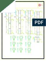 Qom Gozarname Structure Model (1)