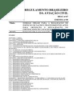 Anexoresolucao67