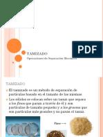 tamizado-brenda1 (3).pptx