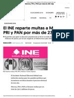 MultasMorena.pdf