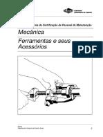 Ferramentas.pdf