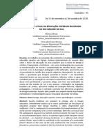 UM RETRATO ATUAL DA EDUCAÇÃO SUPERIOR EM DESIGN NO RIO GRANDE DO SUL.pdf