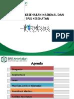 [PESERTA] BPJS dan Kodeki Feb 2016.pdf