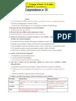 59394573-Desarrollo-Del-20-Al-23.docx