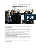 COP21.docx