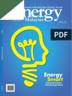 Energy Malaysia Volume 3