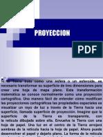 Integral Denominador Con Factores Cuadraticos