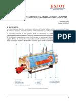 Informe termicas.docx