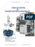 10. Neumatica e Hidraulica Industrial