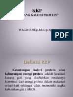 Presentation Gizi diet Kkp