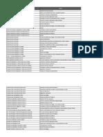 articles-3854_recurso_01.pdf