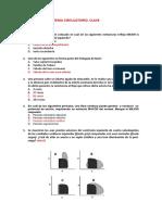 Examen Final Sc Clave