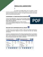 Desarrollo del laboratorio-Pauta de trabajo.docx