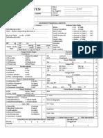 330145454-FORM-ANESTESI-docx.docx